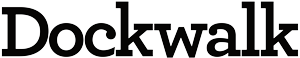 Dockwalk logo